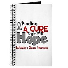 HOPE Parkinson's Disease 5 Journal