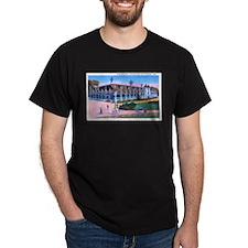 Idora Park Ballroom T-Shirt