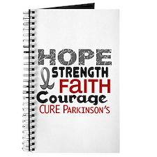 HOPE Parkinson's Disease 3 Journal
