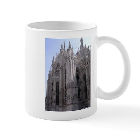Milan, Duomo Mug