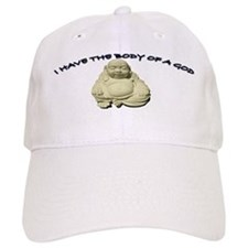 You are what? Baseball Cap
