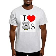 Omega Psi Phi T-Shirt