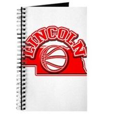 Lincoln Basketball Journal
