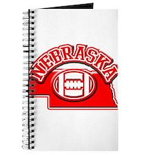 Nebraska Football Journal