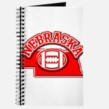 Nebraska Football Journal