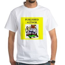 funny geek & professor Shirt