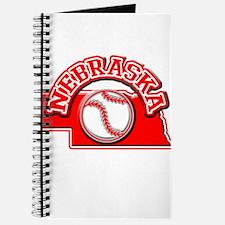 Nebraska Baseball Journal