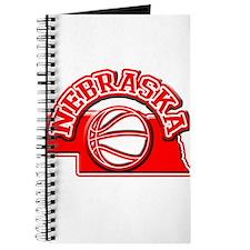 Nebraska Basketball Journal