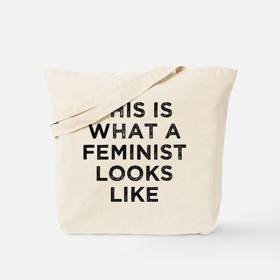 This Feminist Tote Bag
