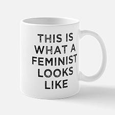 This Feminist Mug