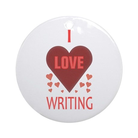 love is all around us essay writers
