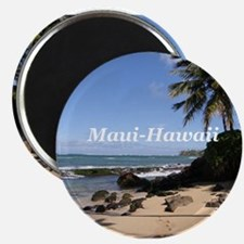 Great Gifts from Maui Hawaii Magnet