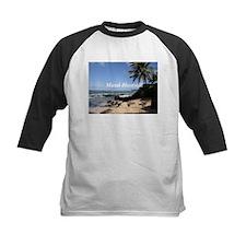 Great Gifts from Maui Hawaii Tee