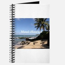 Great Gifts from Maui Hawaii Journal