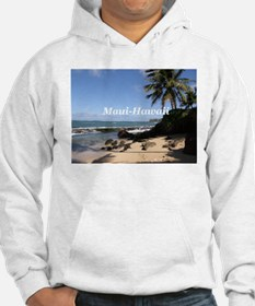 Great Gifts from Maui Hawaii Hoodie