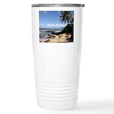 Great Gifts from Maui Hawaii Travel Mug