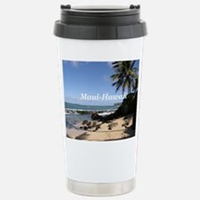 Great Gifts from Maui Hawaii Travel Mug