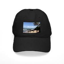 Great Gifts from Maui Hawaii Baseball Hat