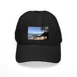 Maui Black Hat