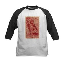 Unique Bookseller Tee