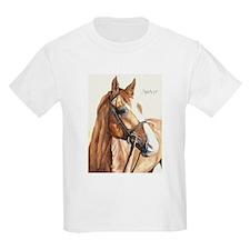 Spencer Kids T-Shirt