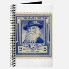 Cool Bookselling Journal