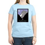 Pirate Valley Expedition Women's Light T-Shirt