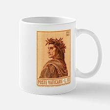 Dante 2 Mug