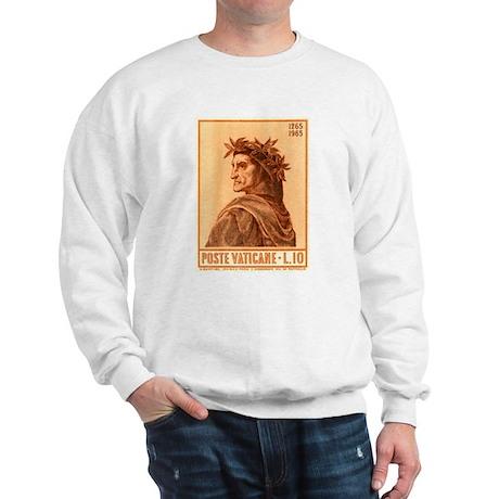 Dante 2 Sweatshirt