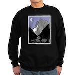 Pirate Valley Expedition Sweatshirt (dark)