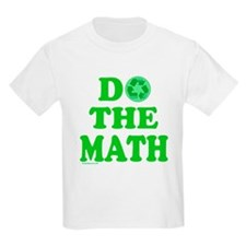 RECYCLE/RECYCLING T-Shirt