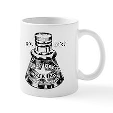 gotinkmug Mugs