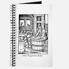 thePapermaker Journal