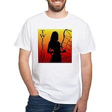 BELLA SWAN Shirt