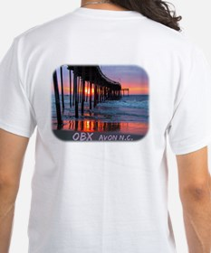 OBX Sunrise Shirt