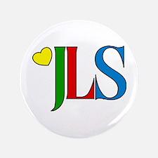 """JLS 3.5"""" Button"""