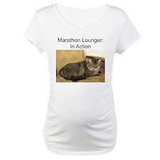 Marathon Lounger Shirt