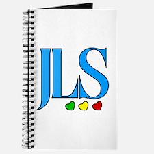 JLS Journal