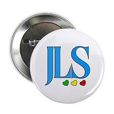 """JLS 2.25"""" Button"""