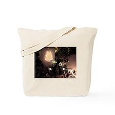 Designz Tote Bag