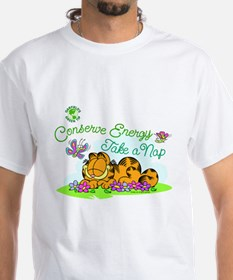 Conserve Energy Shirt