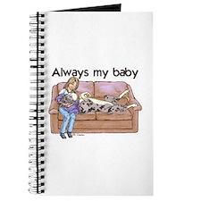 NMtMrl Always Journal
