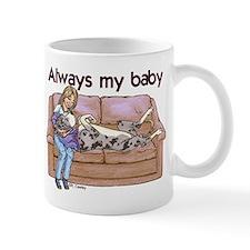 NMtMrl Always Mug