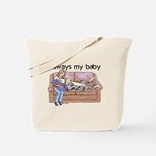 NMtMrl Always Tote Bag