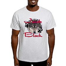 Jacob Black /2 T-Shirt