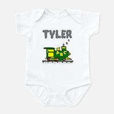 Cute William bell Infant Bodysuit