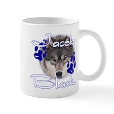 Jacob Black /3 Mug