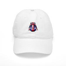 Elise Baseball Cap