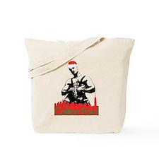 Funny Colton Tote Bag