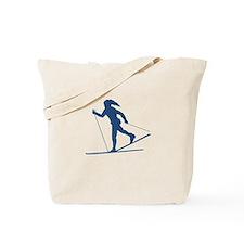 XC Tote Bag